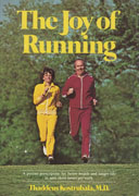 the joy of running_small